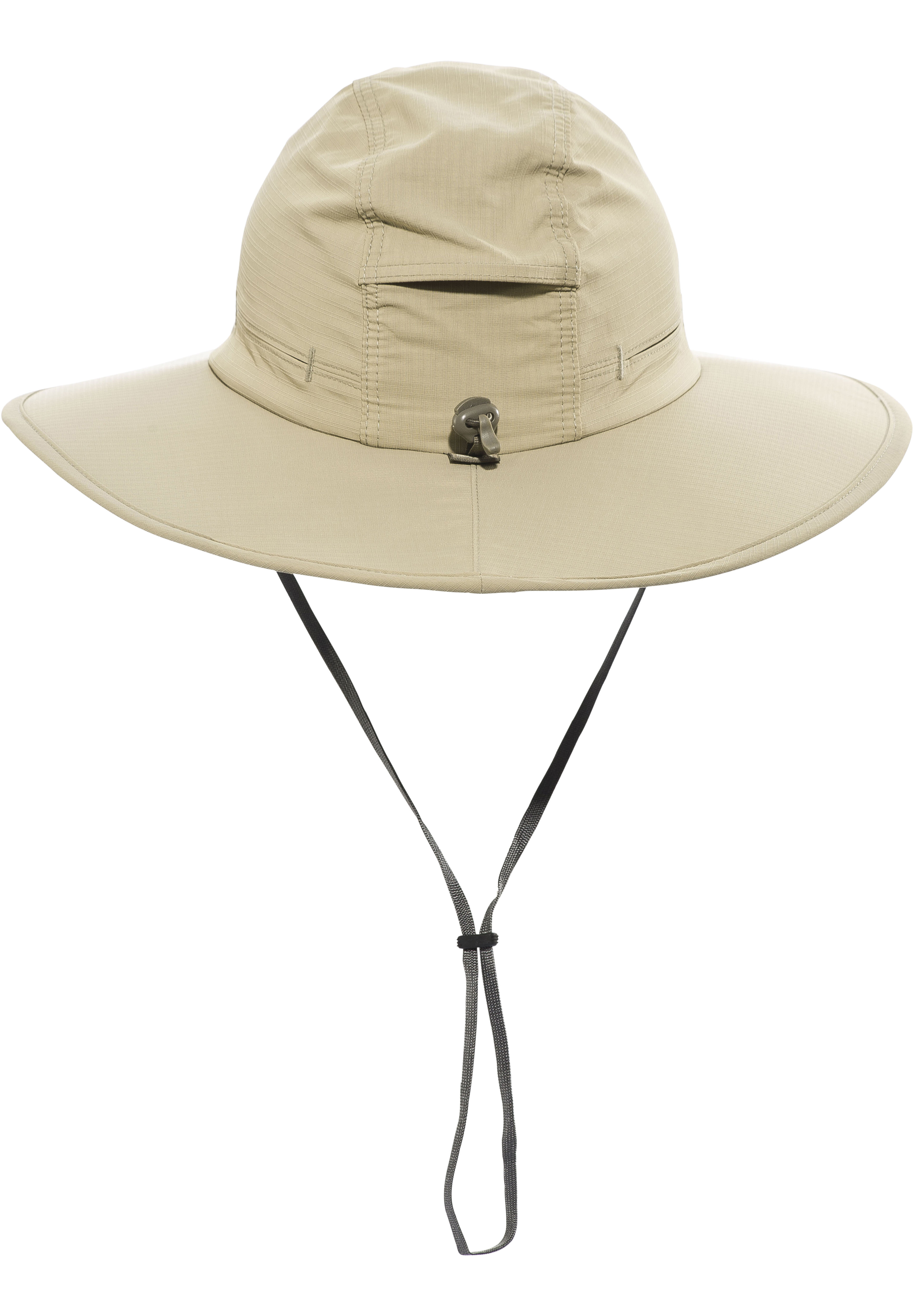 45836b19072 Outdoor Research Sombriolet Sun Hat khaki